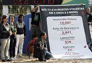 26_CHB_RIO_paz3