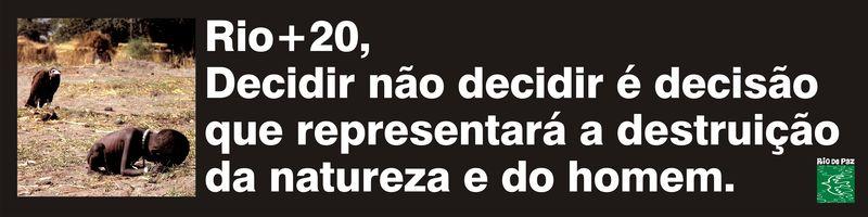Rio+20_pt-1