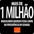 Ficha-limpa1milha_o