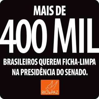 Ficha-limpa400