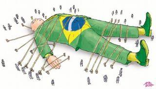 129_1216-alt-GIgante adormecido Brasil