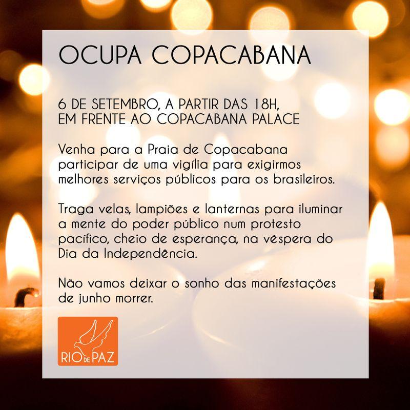 Ocupa_copacabana_facebook