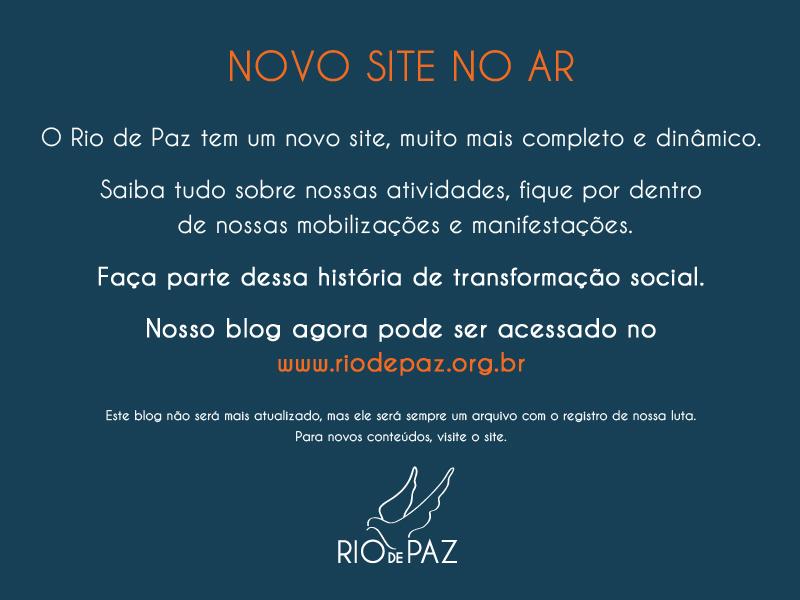 Post_blog_novosite